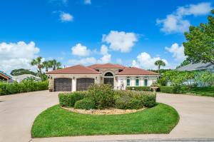475 NW 10th Street  For Sale 10662141, FL