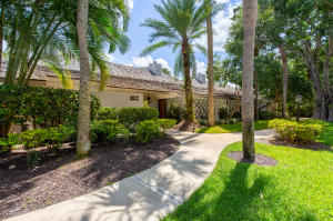 Home for sale in Palm Beach Polo & C. Wellington Florida