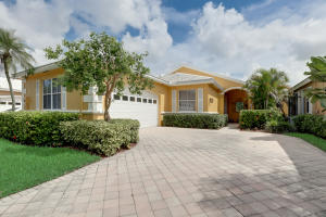 4461  Kensington Park Way  For Sale 10662931, FL