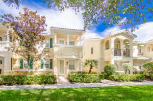 3523  Greenway Drive  For Sale 10662177, FL