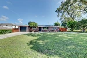 465 NW 11th Street  For Sale 10661865, FL