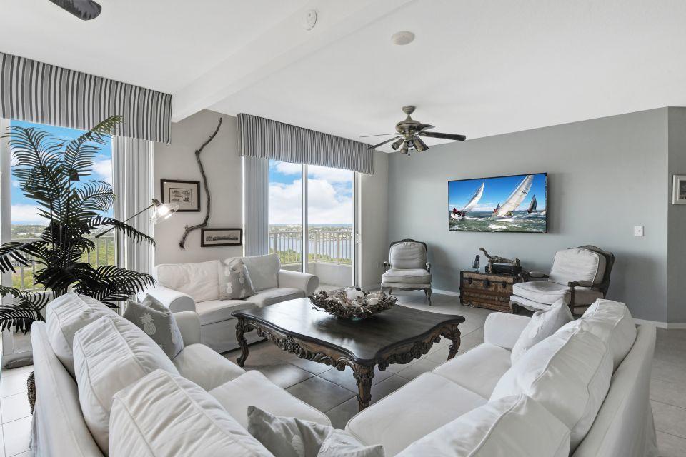 700 E Boynton Beach Boulevard 1108 Boynton Beach, FL 33435 photo 16
