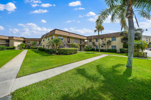 1100 E Indiantown Road 308 For Sale 10661929, FL