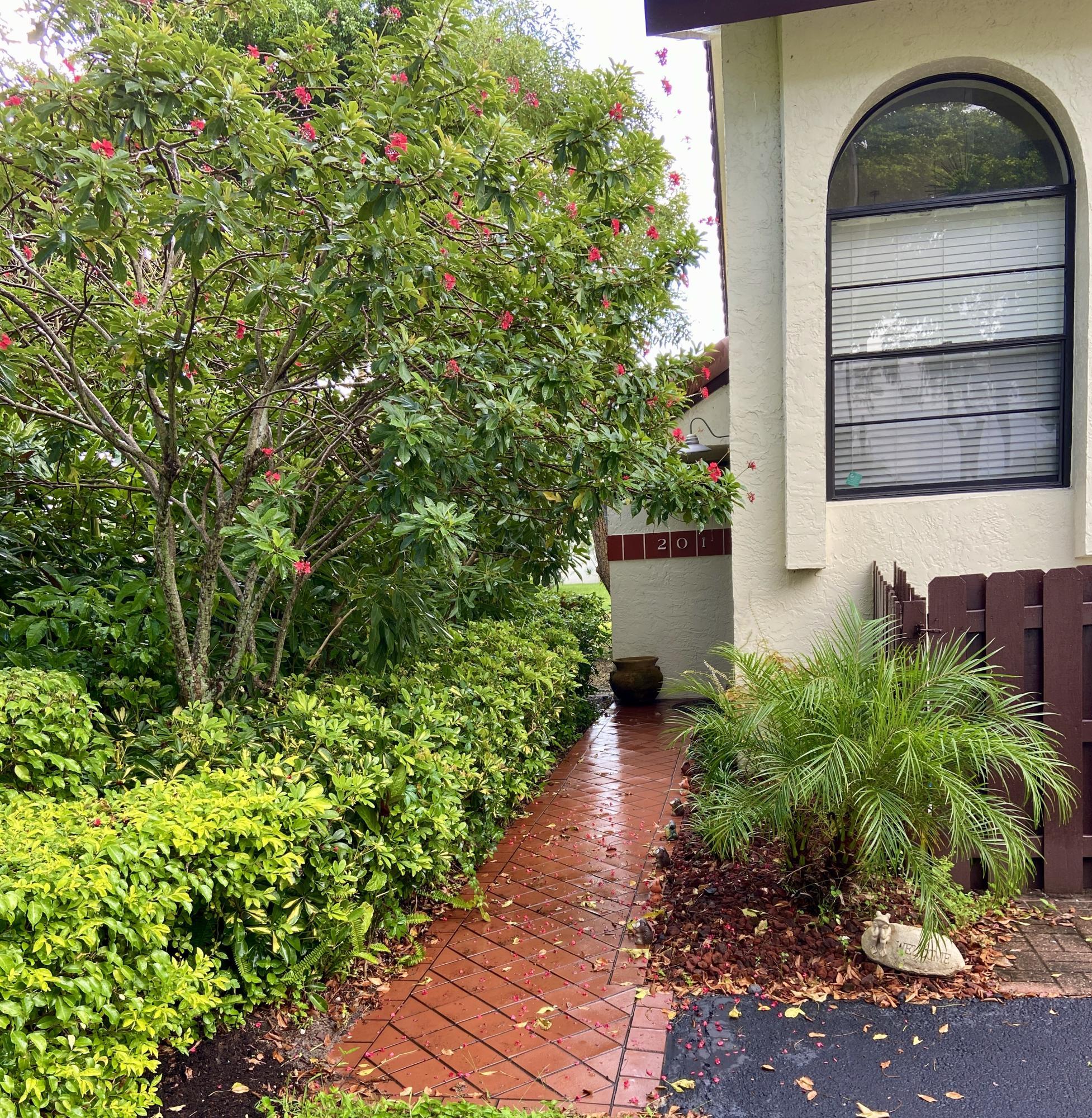 10576 Tropic Palm Avenue 201 Boynton Beach, FL 33437 photo 53