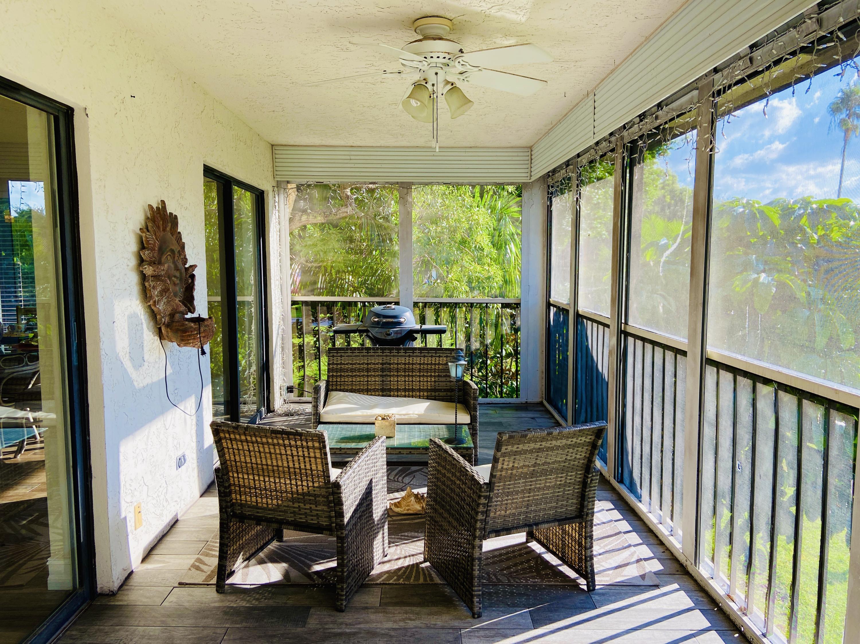 10576 Tropic Palm Avenue 201 Boynton Beach, FL 33437 photo 36