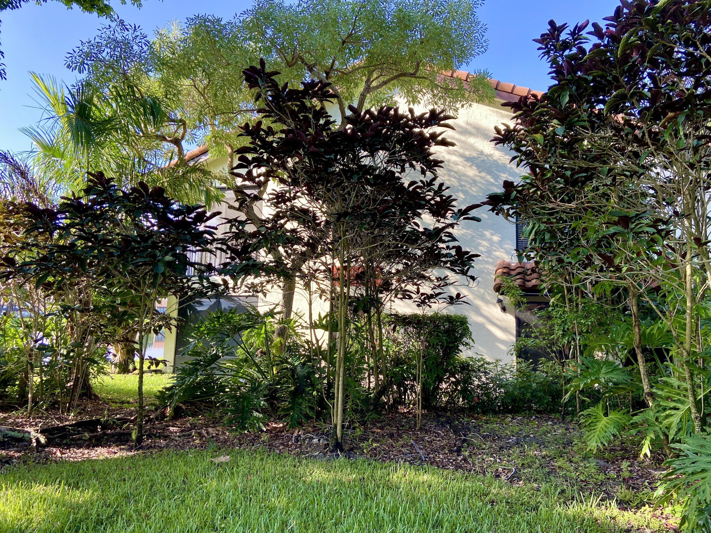 10576 Tropic Palm Avenue 201 Boynton Beach, FL 33437 photo 42