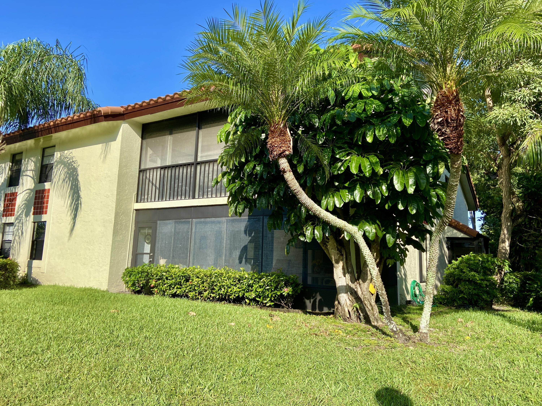 10576 Tropic Palm Avenue 201 Boynton Beach, FL 33437 photo 40
