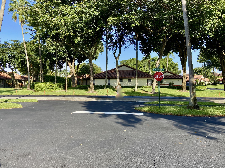 10576 Tropic Palm Avenue 201 Boynton Beach, FL 33437 photo 57