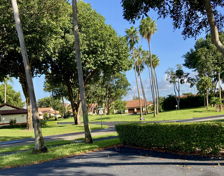 10576 Tropic Palm Avenue 201 Boynton Beach, FL 33437 photo 58