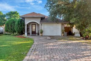 2540  Oklahoma Street  For Sale 10661997, FL