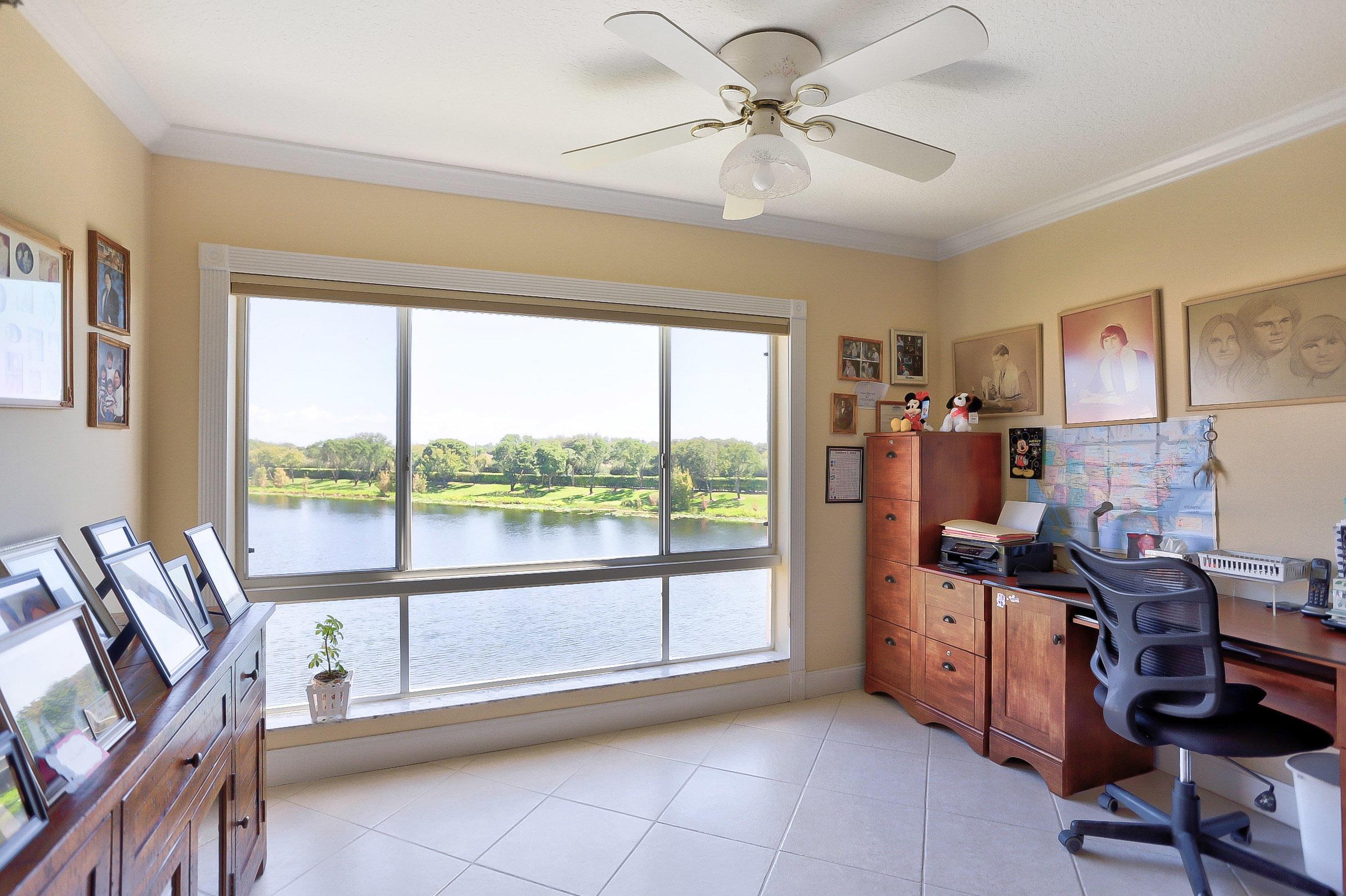 Home for sale in Regal Shores/coral Lakes Boynton Beach Florida