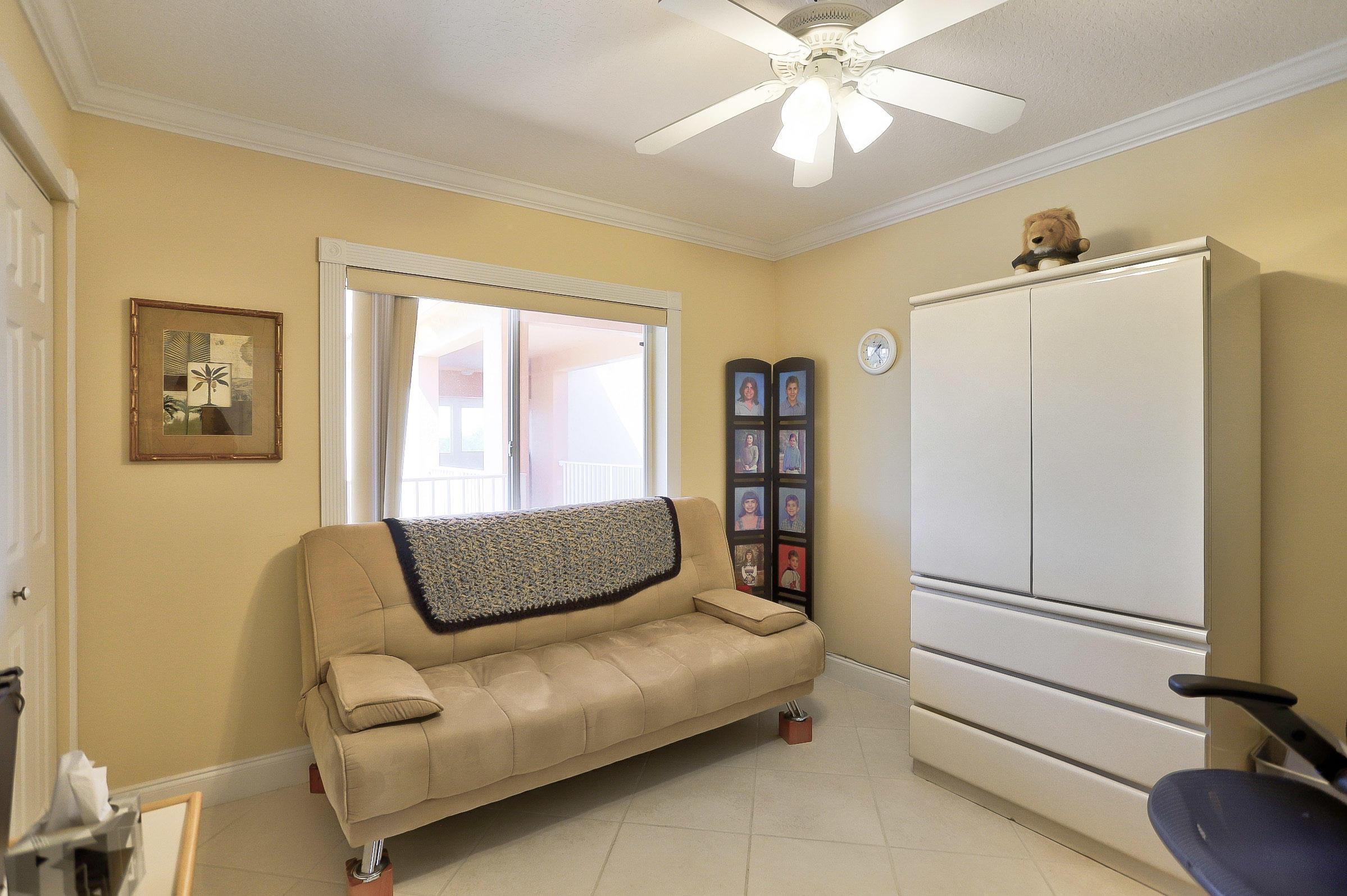 5842 Crystal Shores Drive 405 Boynton Beach, FL 33437 photo 18