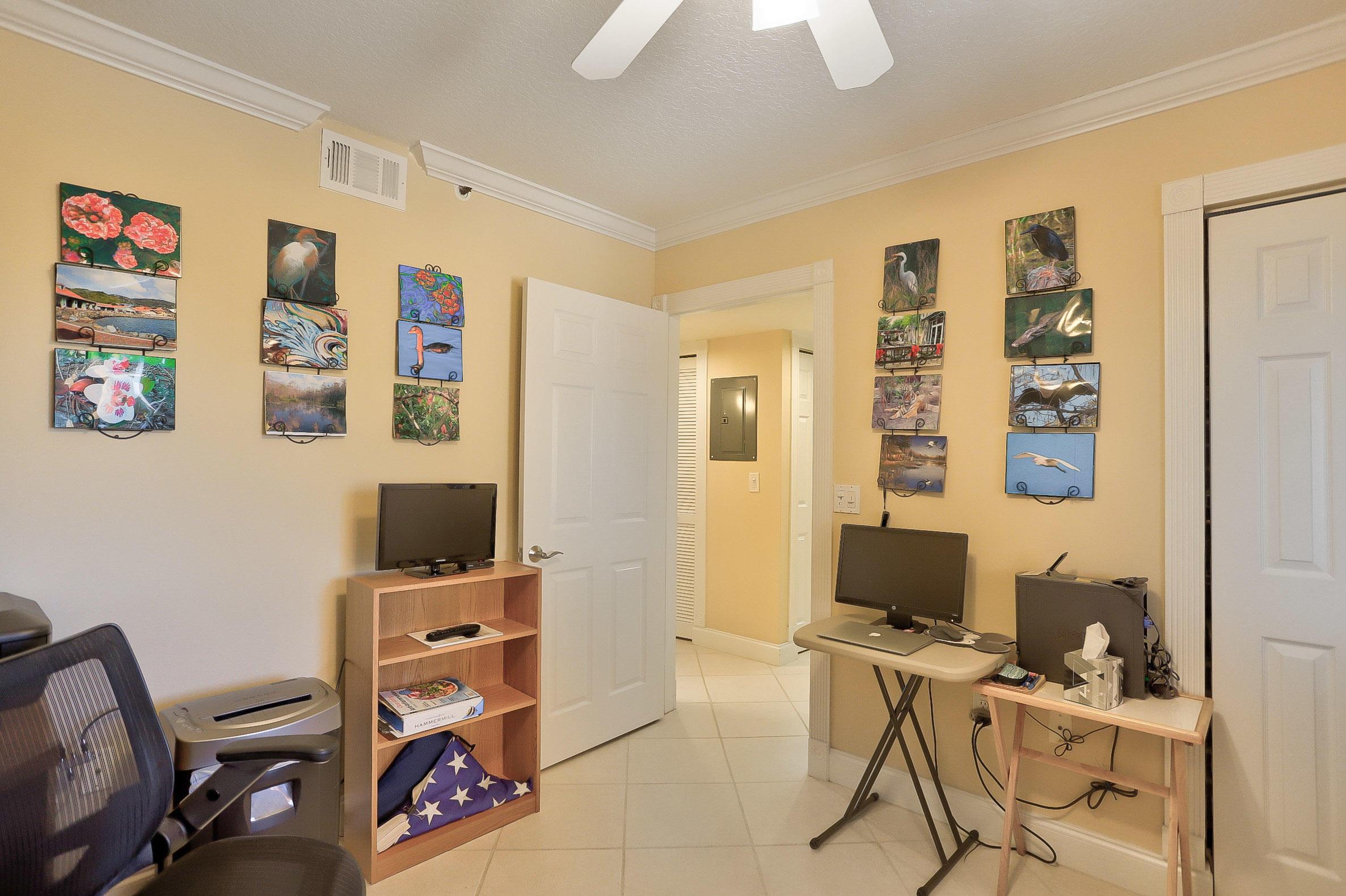 5842 Crystal Shores Drive 405 Boynton Beach, FL 33437 photo 19