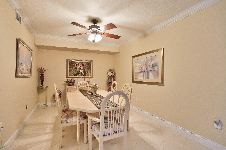 5842 Crystal Shores Drive 405 Boynton Beach, FL 33437 photo 12