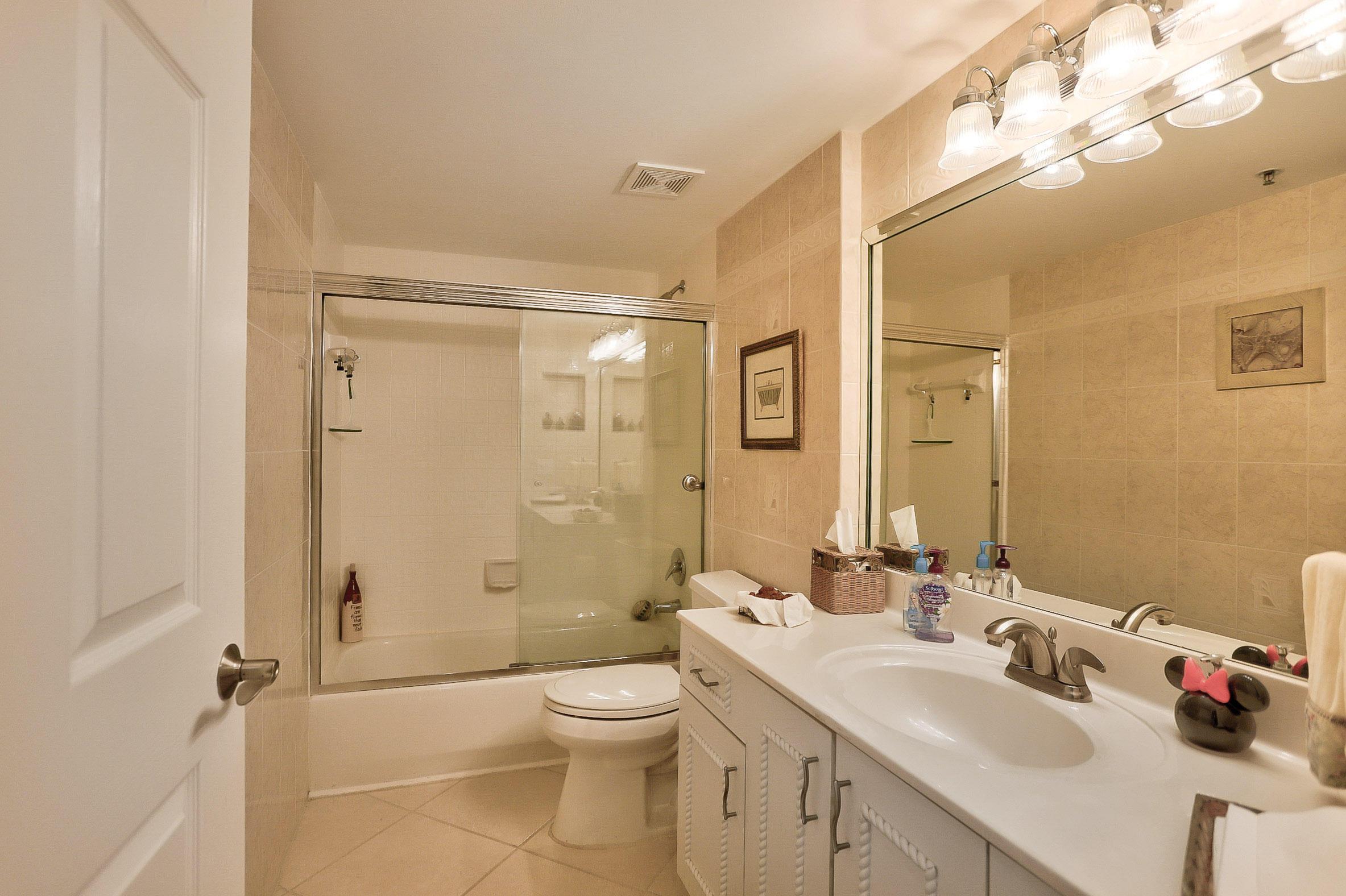 5842 Crystal Shores Drive 405 Boynton Beach, FL 33437 photo 20