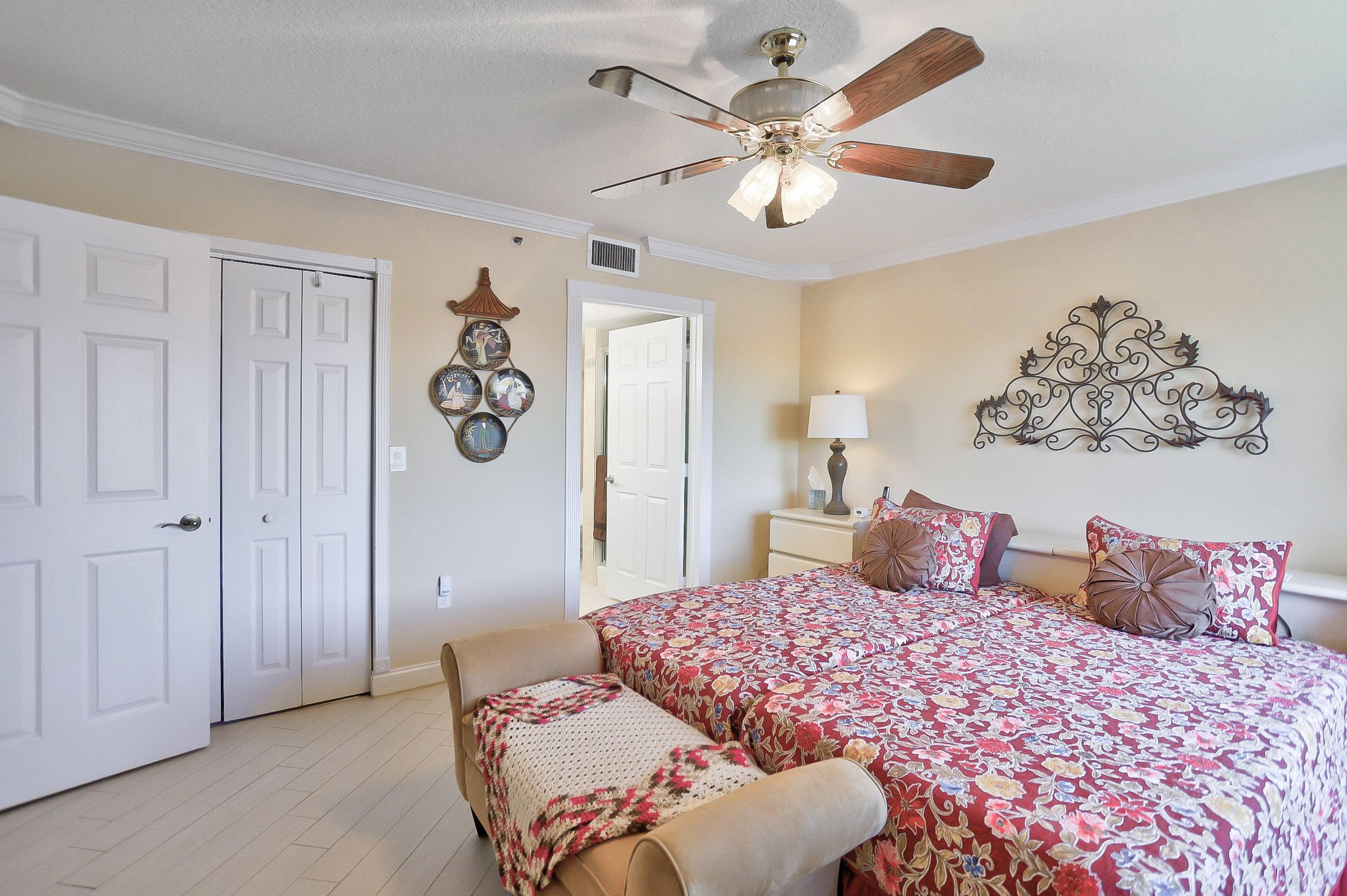5842 Crystal Shores Drive 405 Boynton Beach, FL 33437 photo 16