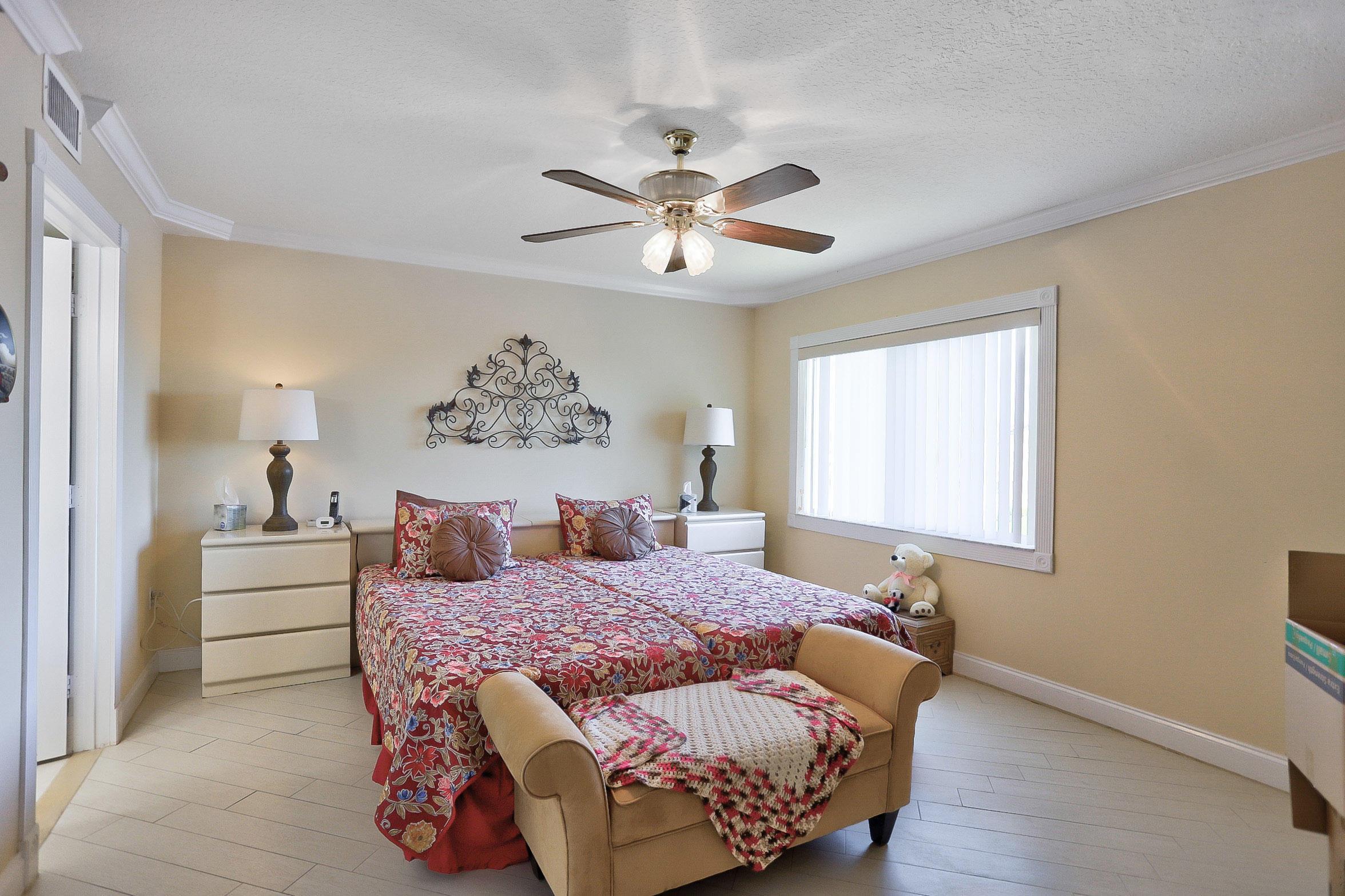 5842 Crystal Shores Drive 405 Boynton Beach, FL 33437 photo 14