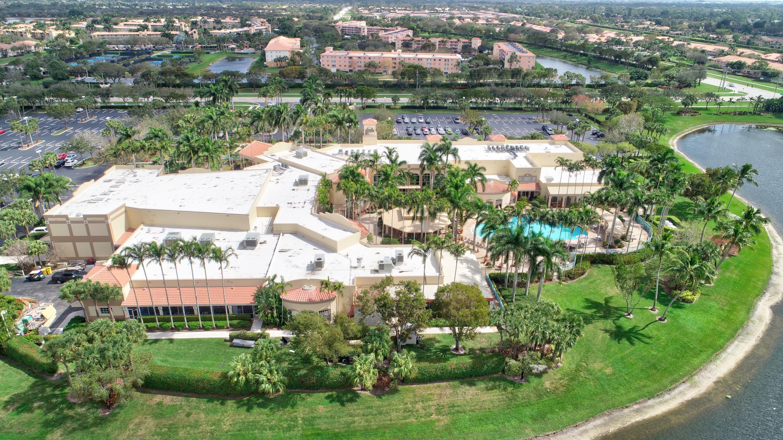 5842 Crystal Shores Drive 405 Boynton Beach, FL 33437 photo 24