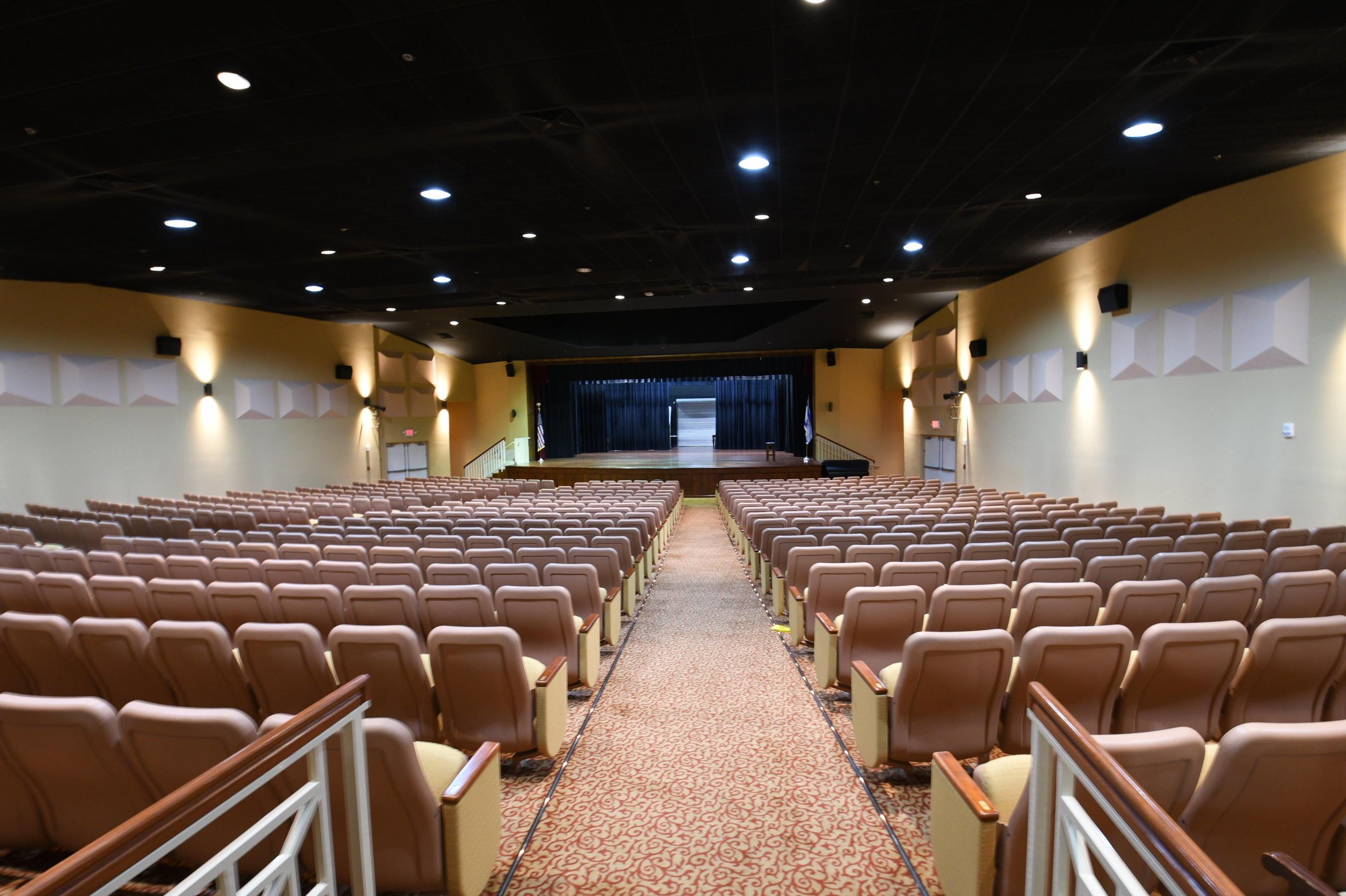 5842 Crystal Shores Drive 405 Boynton Beach, FL 33437 photo 34