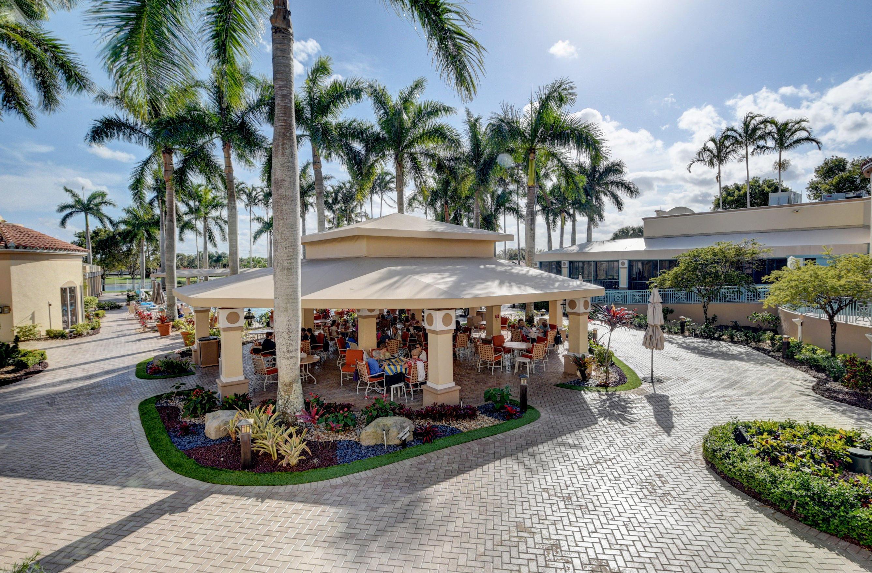 5842 Crystal Shores Drive 405 Boynton Beach, FL 33437 photo 35
