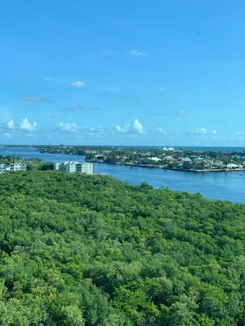 700 E Boynton Beach Boulevard 1108 Boynton Beach, FL 33435 photo 47