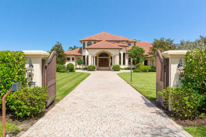 For Sale 10662168, FL