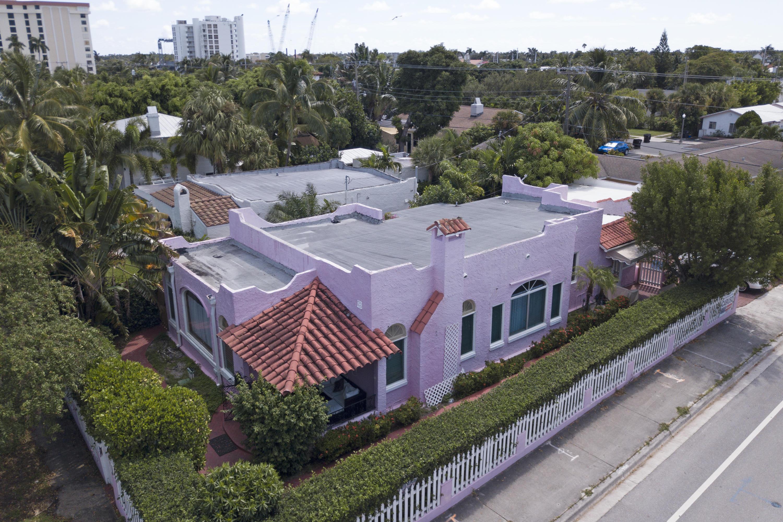 3714 S Olive Avenue West Palm Beach, FL 33405 photo 2