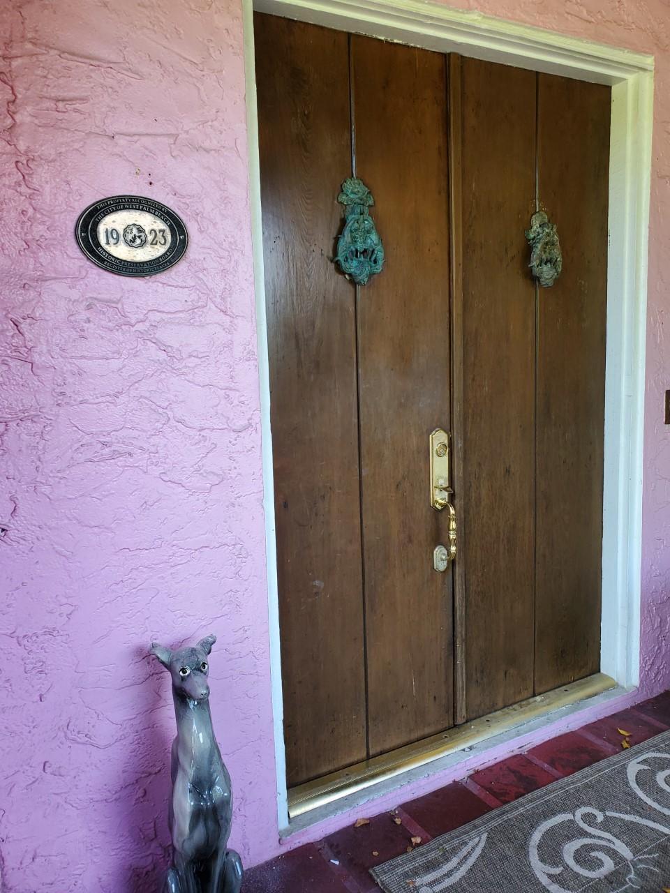 3714 S Olive Avenue West Palm Beach, FL 33405 photo 12