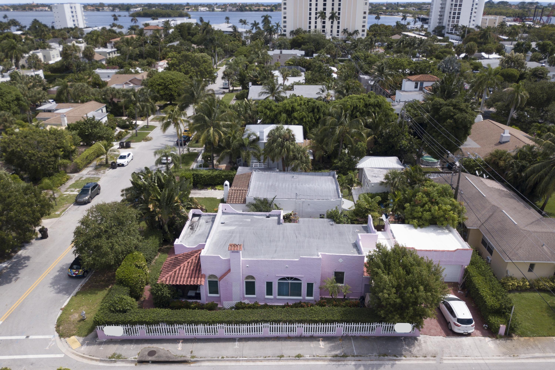 3714 S Olive Avenue West Palm Beach, FL 33405 photo 18