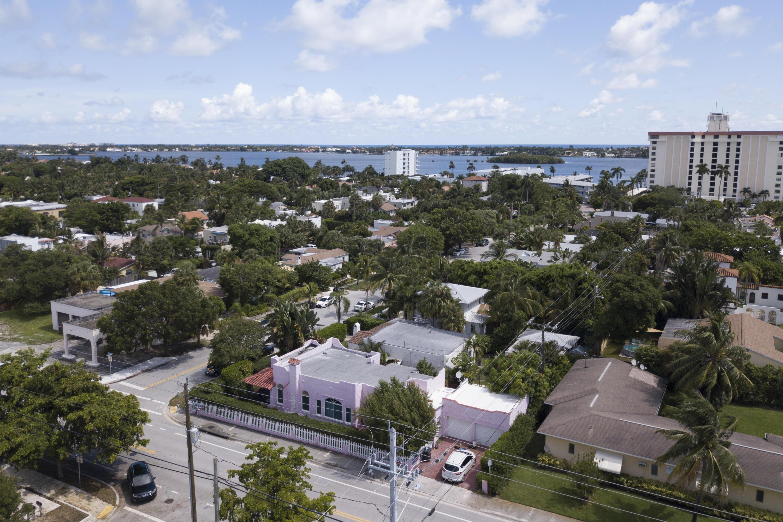 3714 S Olive Avenue West Palm Beach, FL 33405 photo 19