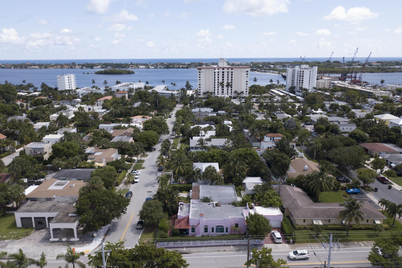 3714 S Olive Avenue West Palm Beach, FL 33405 photo 20