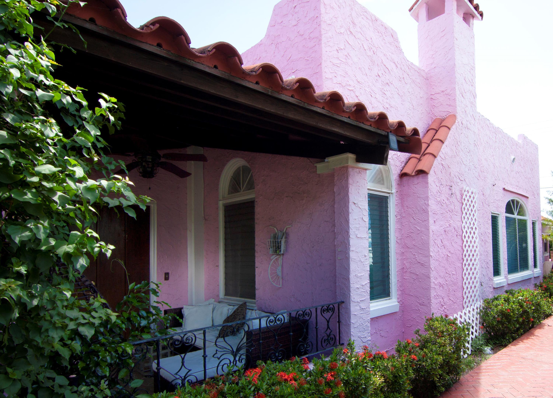 3714 S Olive Avenue West Palm Beach, FL 33405 photo 22