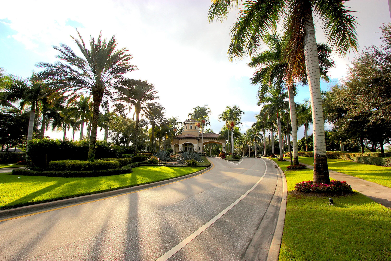 9644 Dovetree Isle Drive Boynton Beach, FL 33473 photo 28