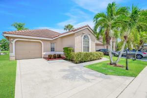 23354  Tranquil Lane  For Sale 10661846, FL