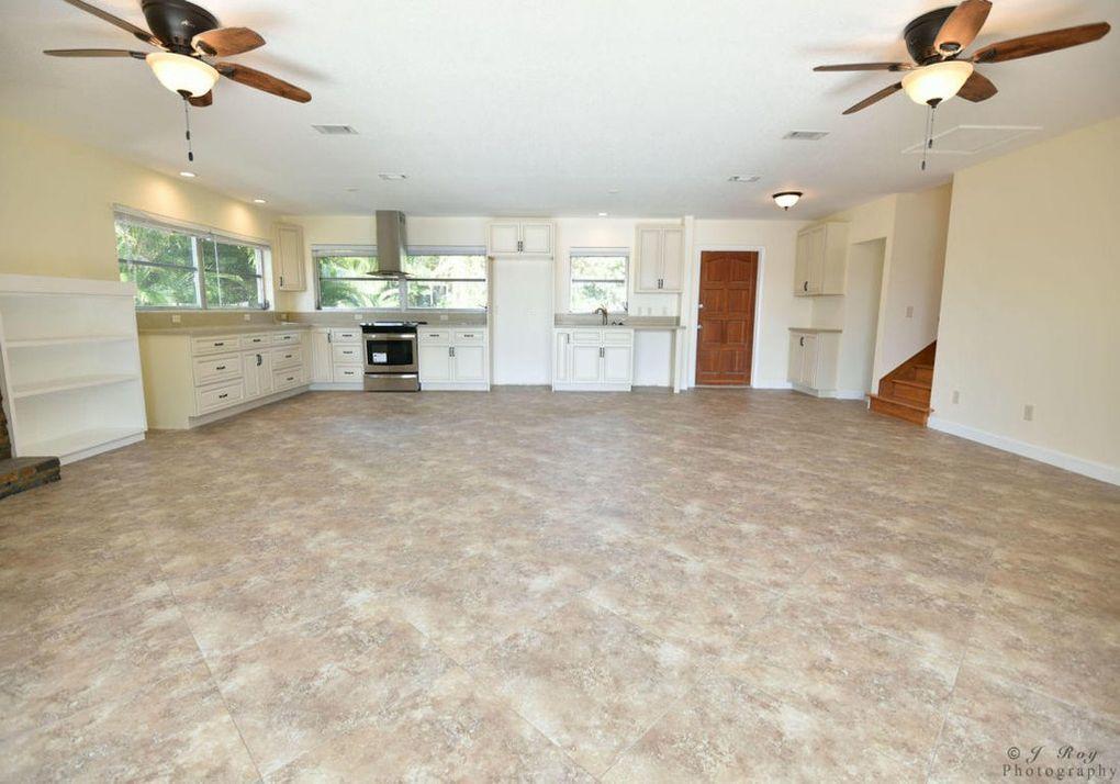 12900 Kitchen