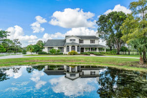 14533  Belmont Trace  For Sale 10626626, FL
