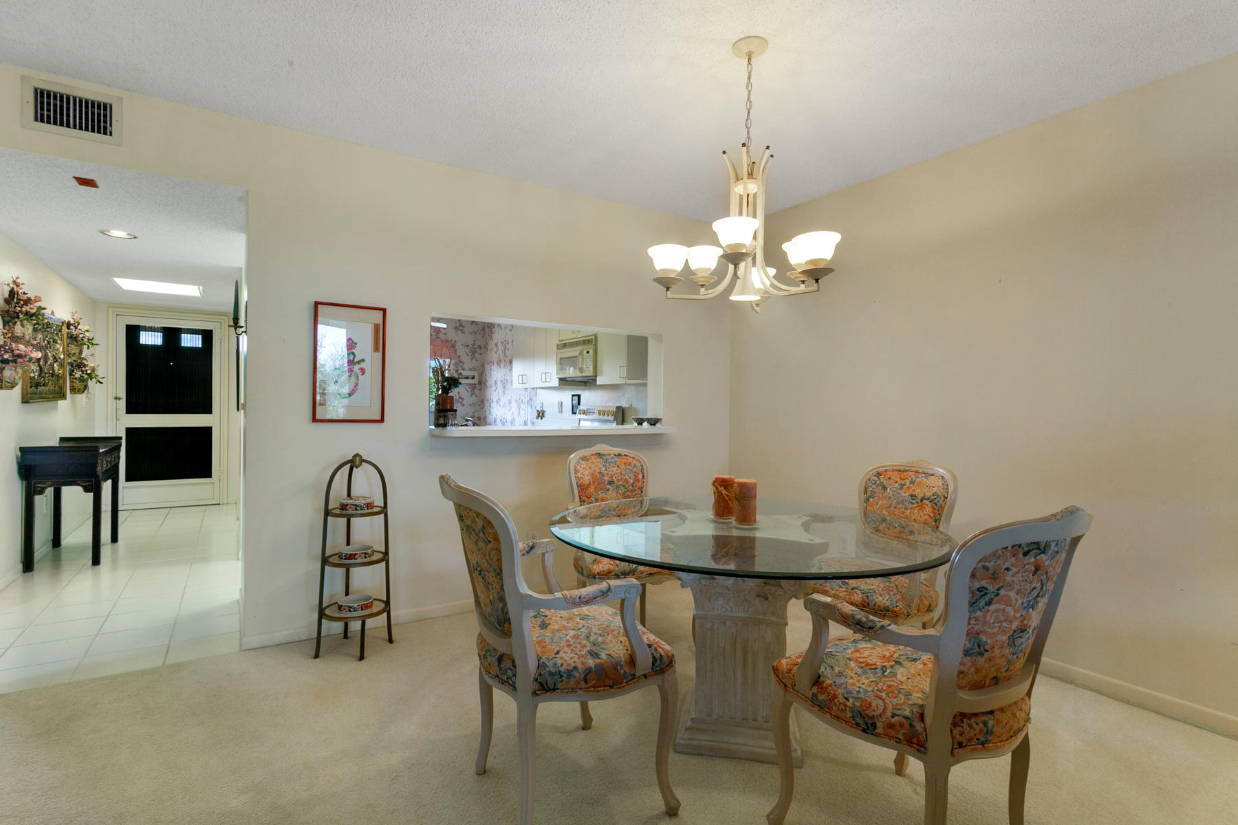 4735 Lucerne Lakes Boulevard 407 Lake Worth, FL 33467 small photo 3