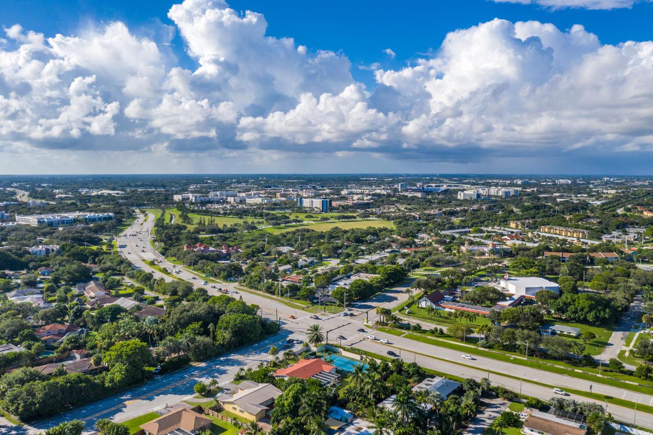 023-1270Northwest4thAvenue-BocaRaton-FL-