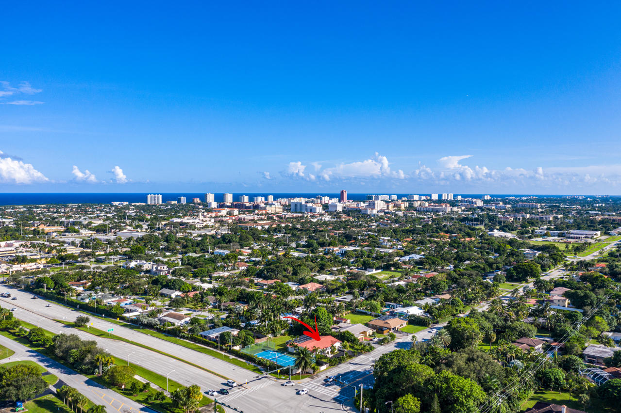 026-1270Northwest4thAvenue-BocaRaton-FL-