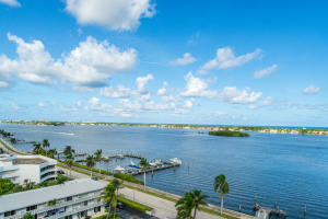 3800  Washington Road 1109 For Sale 10659444, FL