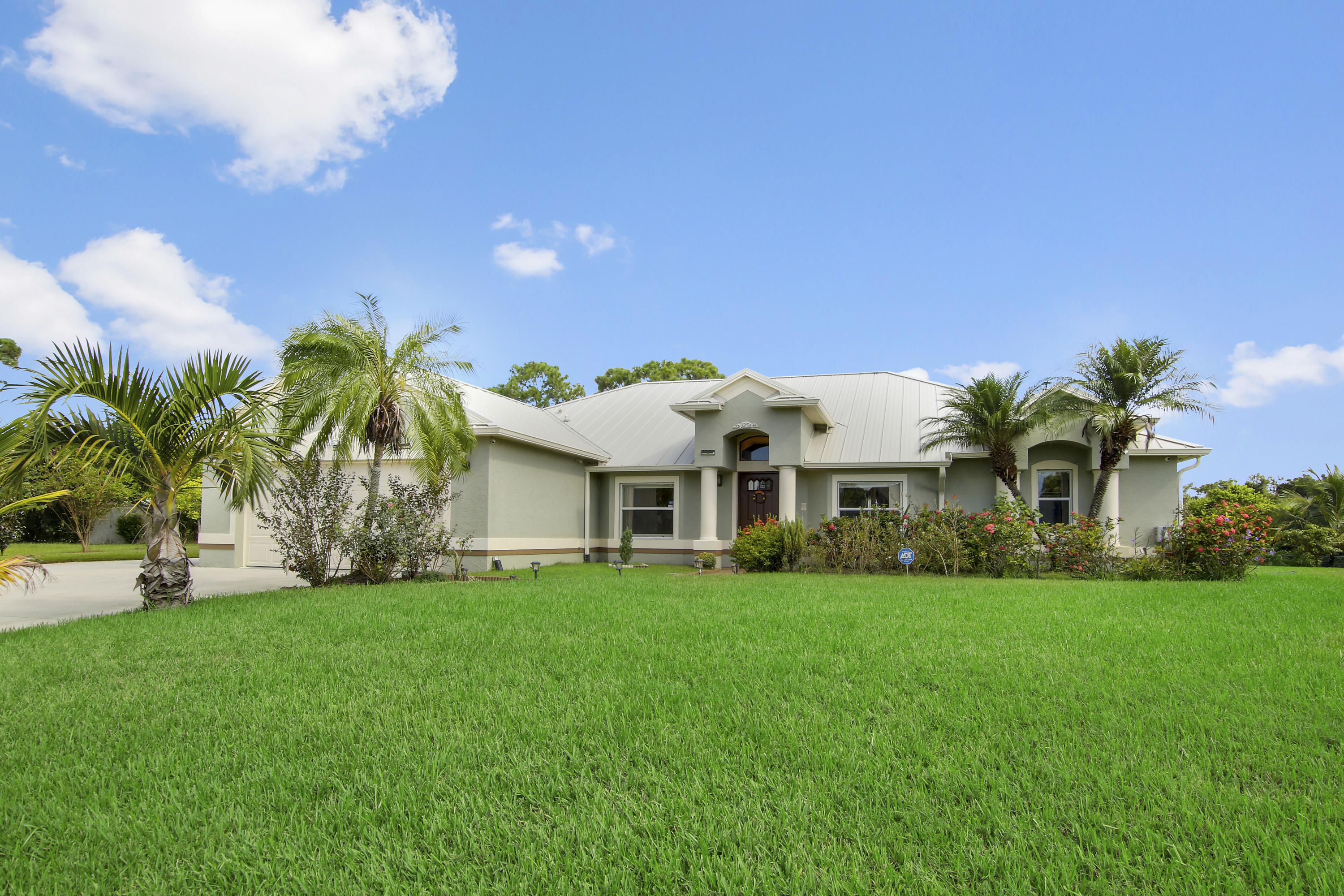 3604 SW Perry Court - 34953 - FL - Port Saint Lucie
