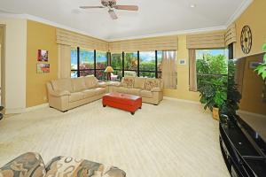 7859 Mandarin Drive Boca Raton FL 33433