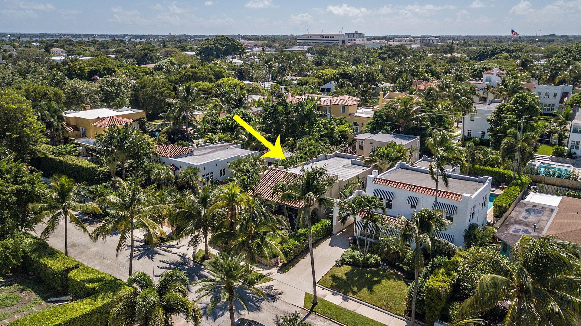714 Biscayne Drive West Palm Beach, FL 33401 small photo 23