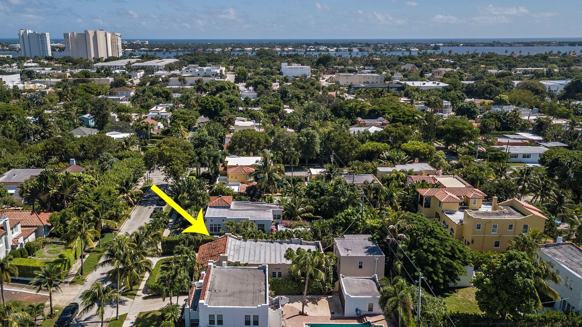 714 Biscayne Drive West Palm Beach, FL 33401 small photo 24