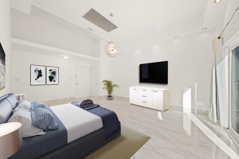 4250 Galt Ocean Drive 1m Fort Lauderdale, FL 33308 photo 2