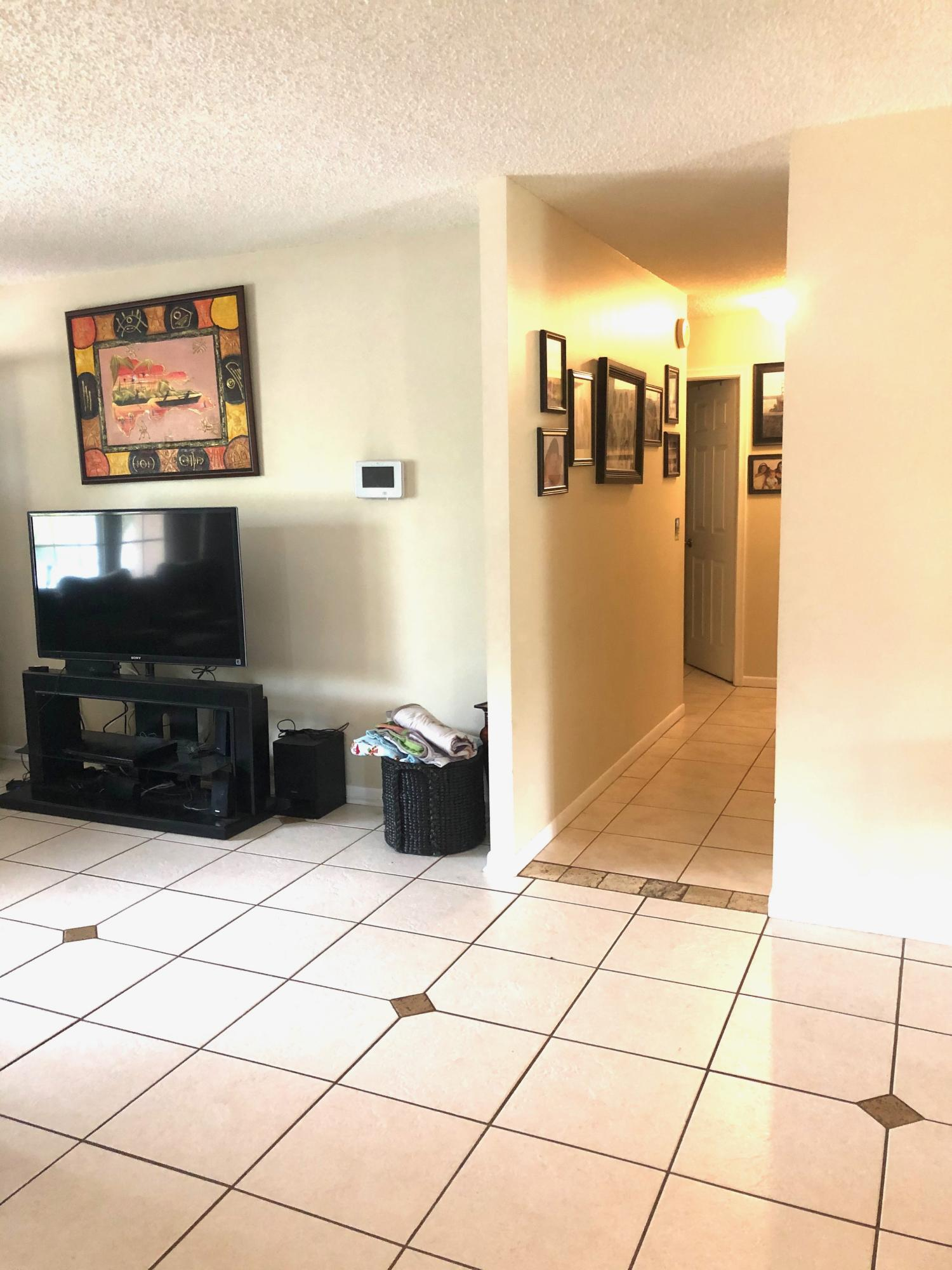 10250 Serenade Lane Royal Palm Beach, FL 33411 photo 3