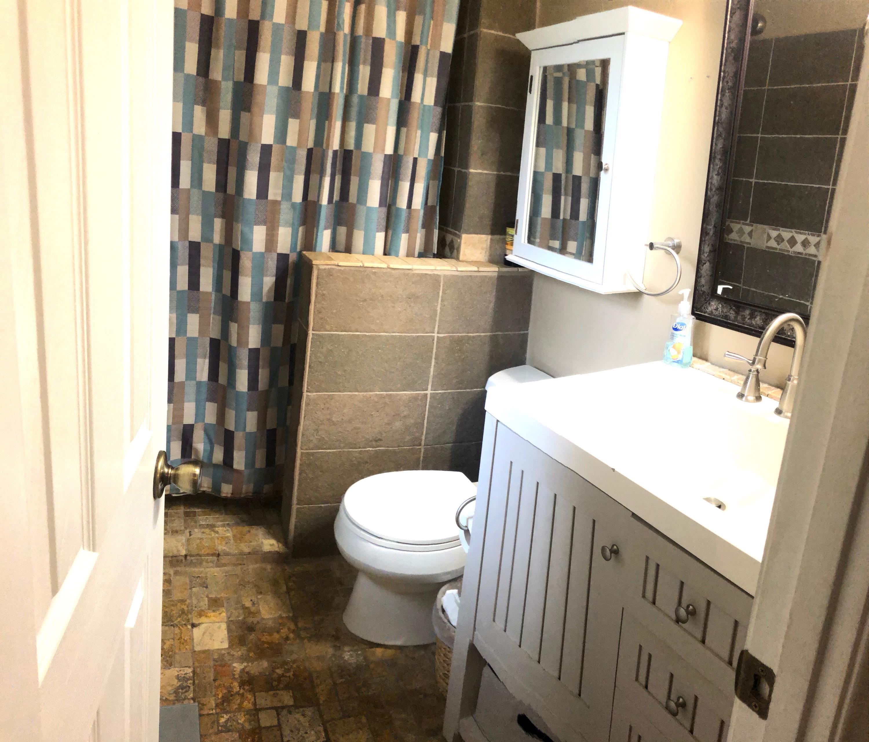 10250 Serenade Lane Royal Palm Beach, FL 33411 photo 11