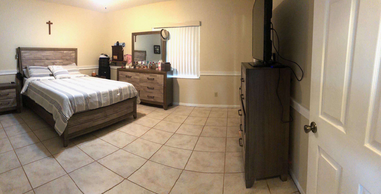 10250 Serenade Lane Royal Palm Beach, FL 33411 photo 10