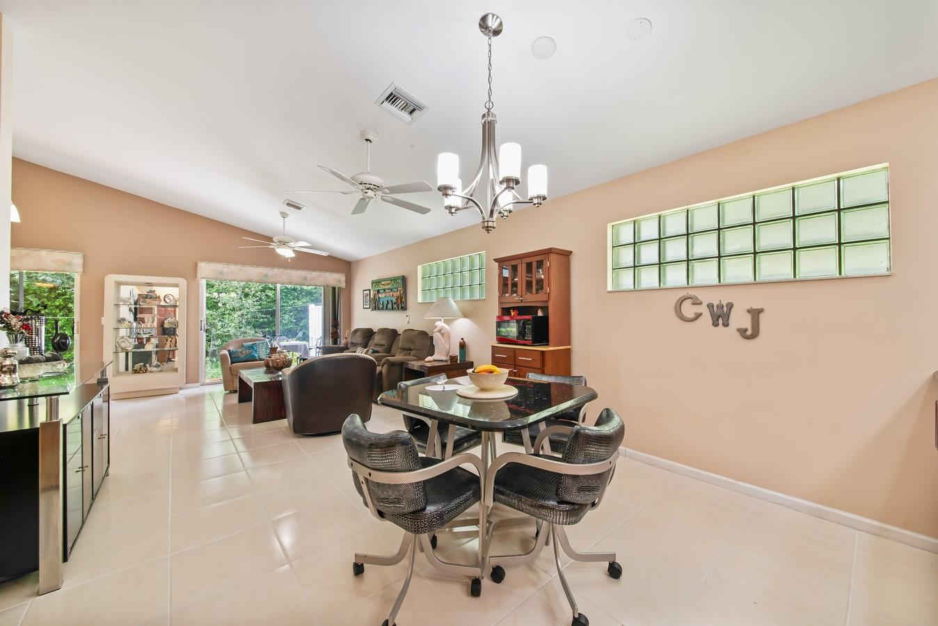 9810 Harbour Lake Circle Boynton Beach, FL 33437 small photo 18
