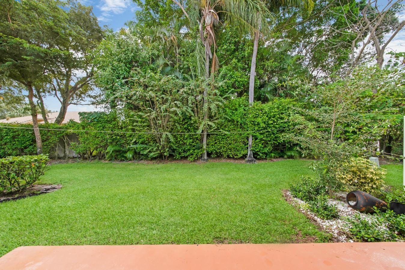 9810 Harbour Lake Circle Boynton Beach, FL 33437 small photo 33
